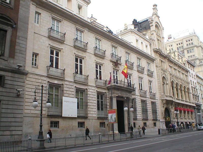 Real-Academia-de-Bellas-Artes-de-San-Fernando