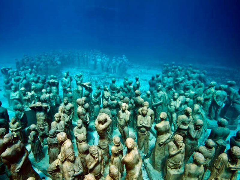 museo-aquatico
