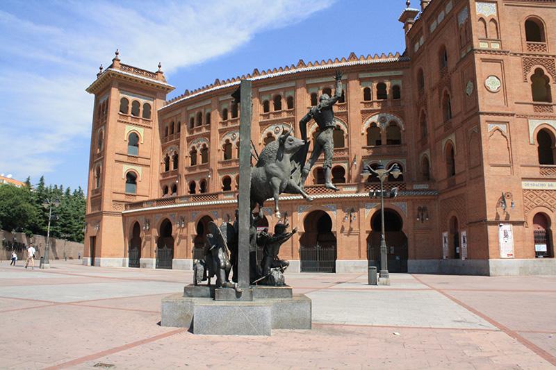 plaza-de-toros-museo-del-toro