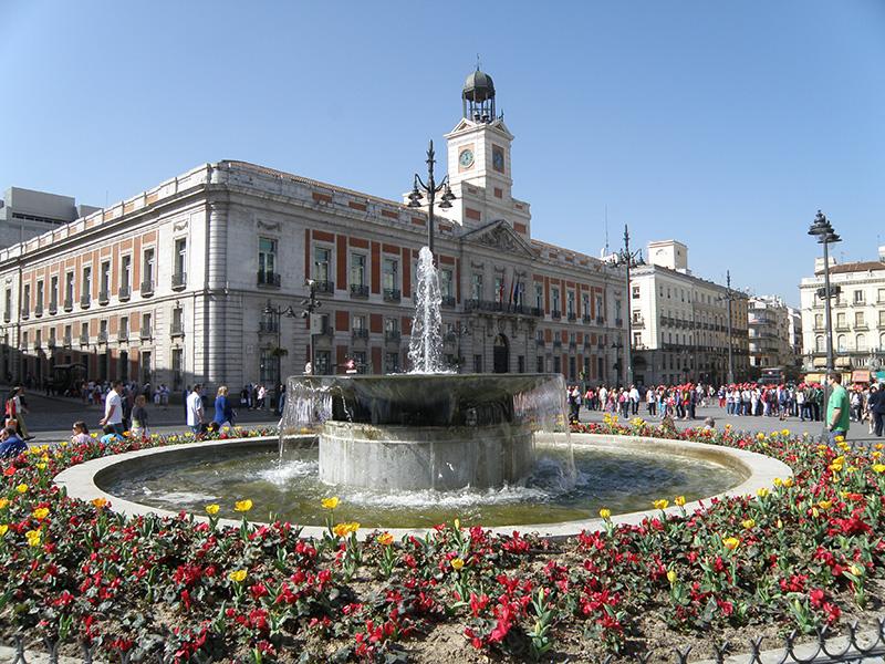 plaza-puerta-del-sol