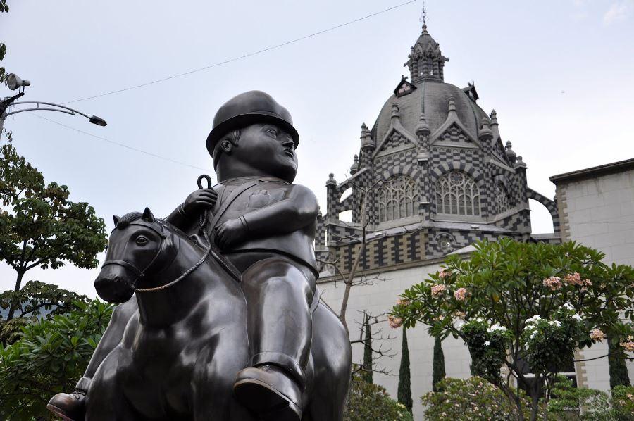 15 Mejores Cosas Que Hacer Y Ver En Medellín