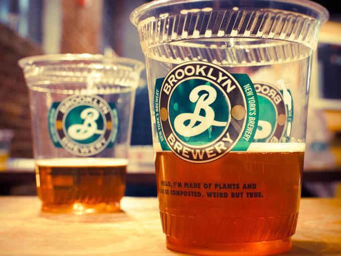 15. Tour de Cervecerías