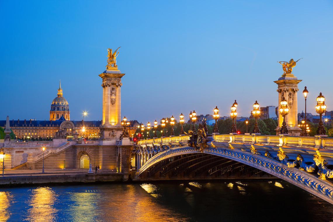 19. Puente Alejandro III