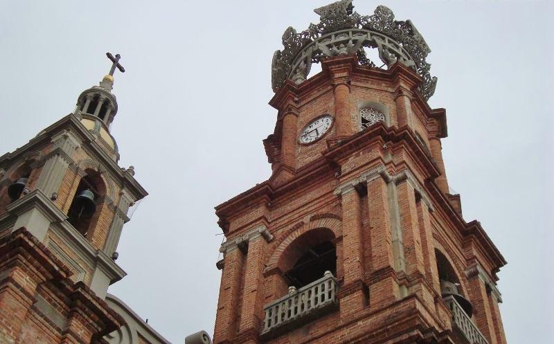 By Catedrales e Iglesias Album 2597