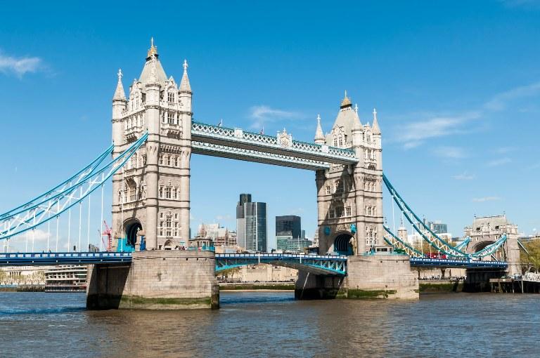 3. Puente de la Torre