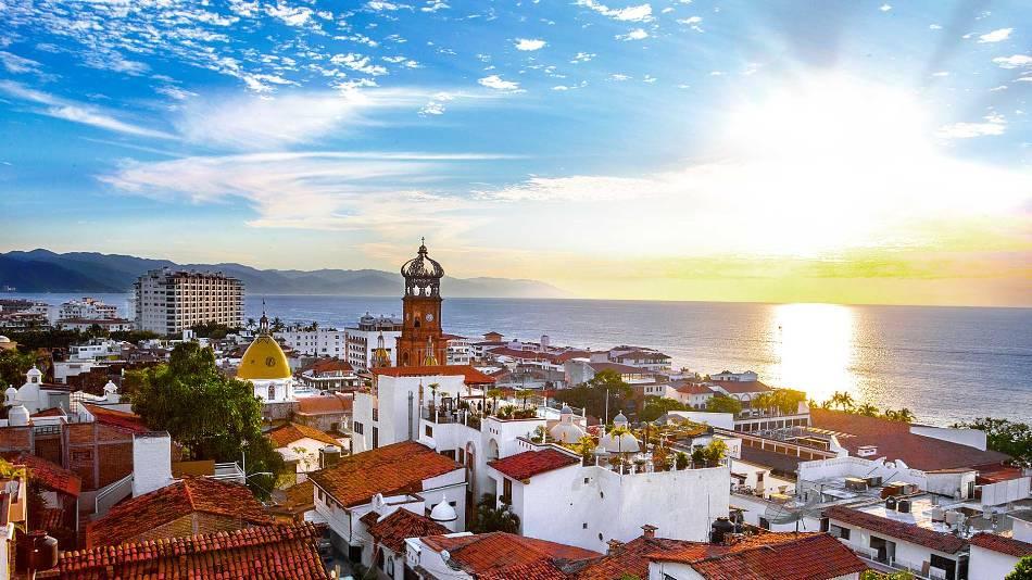 Las 12 mejores cosas que hacer y ver en Puerto Vallarta