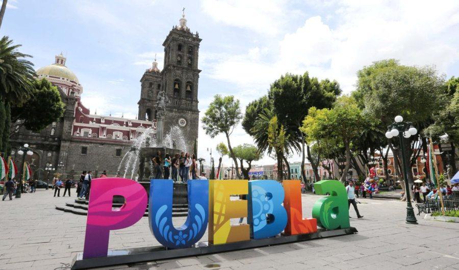 Las 30 mejores cosas que hacer y ver en Puebla
