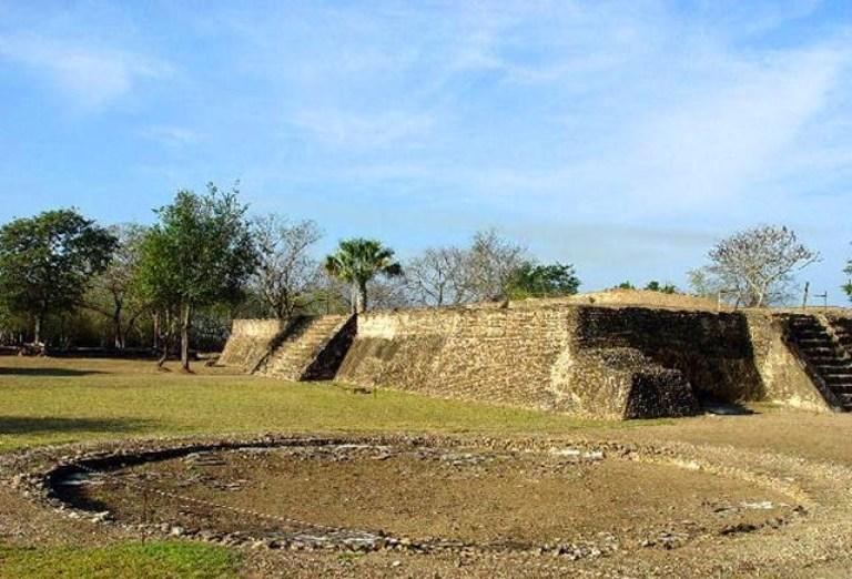 13. Tamuín