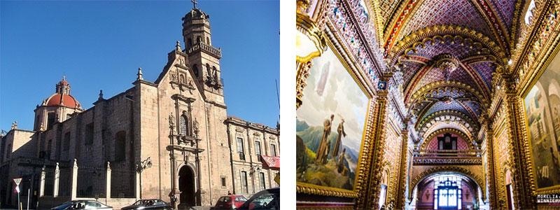 catedral-de-guadalupe-morelia