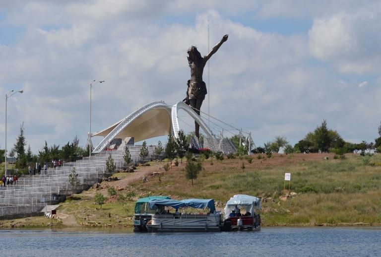 101. San José de Gracia, Aguascalientes