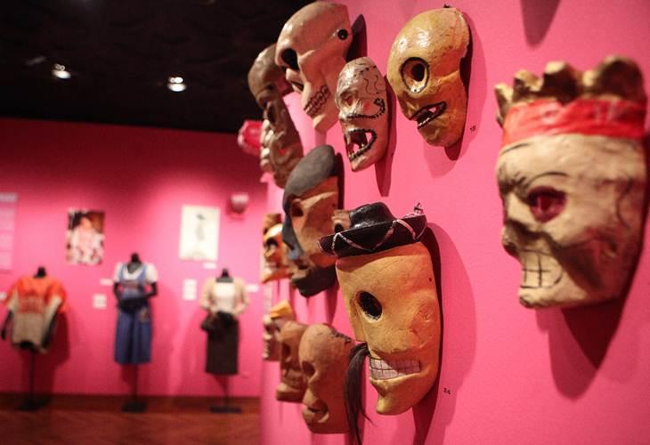29. Museo Casa Ruth Lechuga