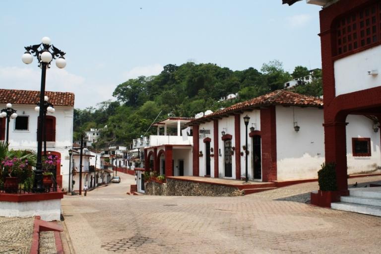 62. Tapijulapa, Tabasco