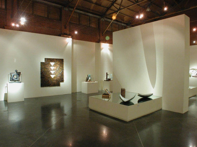 8. Museo del Vidrio