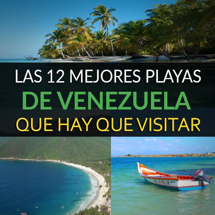 Playas en venezuela fotos 92