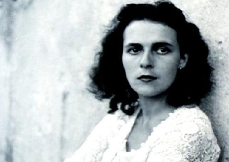 21. ¿Es cierto que Leonora Carrington visitaba a Edward James