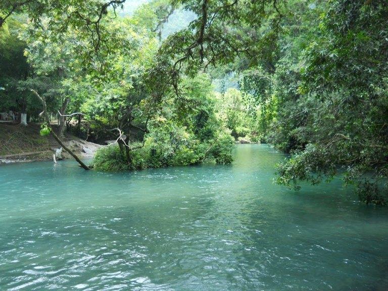 21. ¿Qué es lo más sobresaliente de Huehuetlán