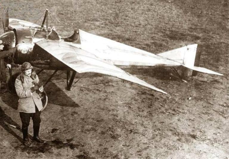 26. ¿Cuándo aterrizó el primer avión en Puerto Vallarta
