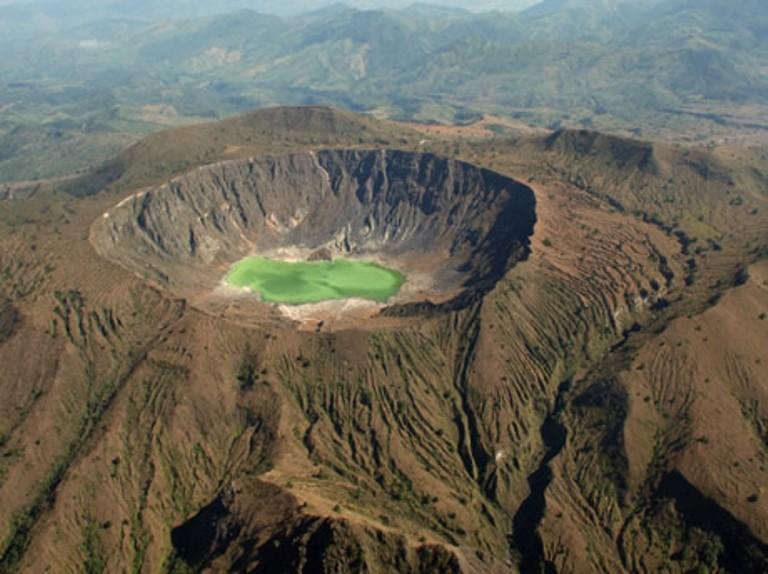 10-volcan-chichonal