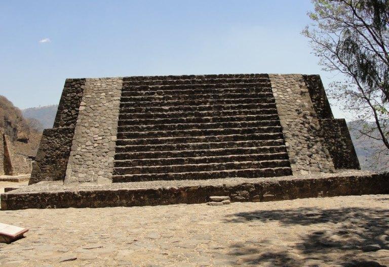 11-hay-otros-monumentos