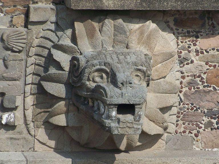 11-quien-es-kukulkan-en-la-mitologia-maya