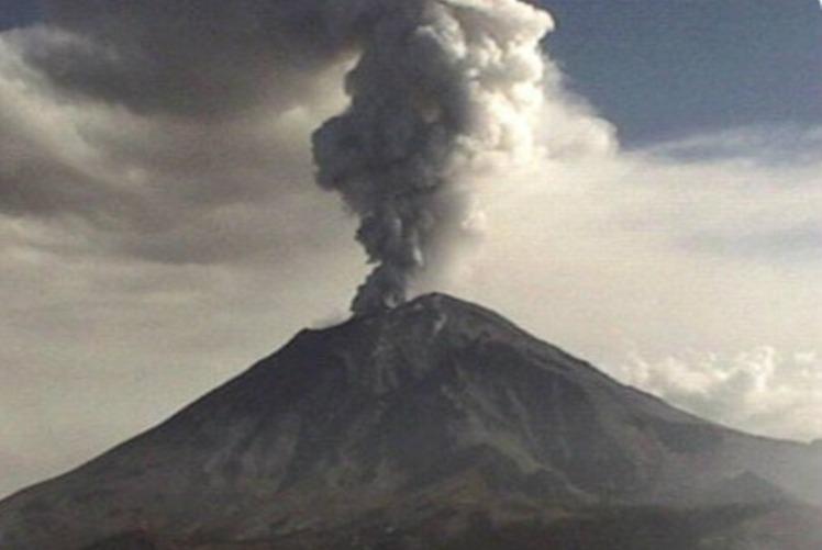11-volcan-derrumbado-rojo