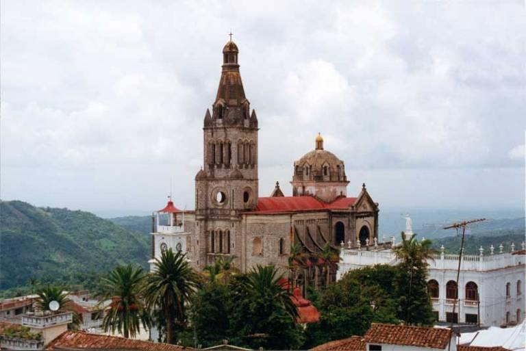 12-cual-es-el-atractivo-de-la-parroquia-de-san-francisco