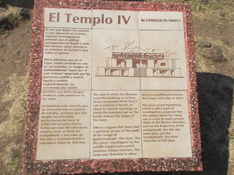 12-que-lo-mas-interesante-del-monumento-iv