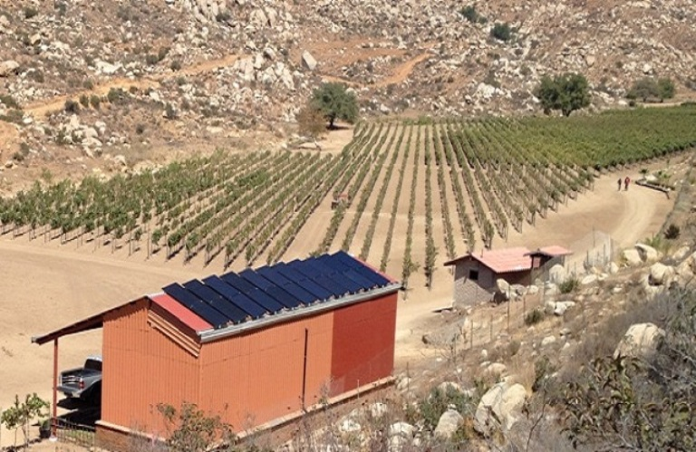 12-solar-fortun