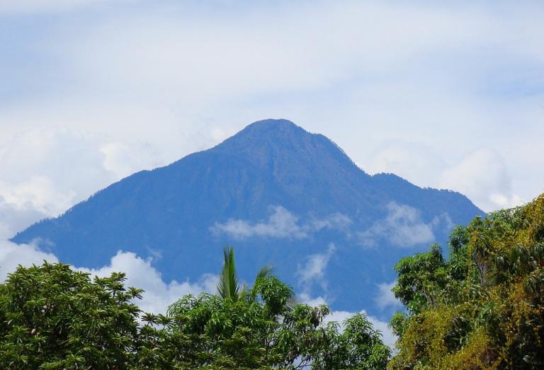 13-volcan-tacana