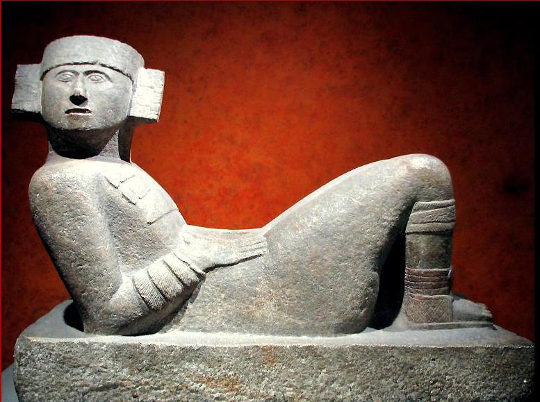 14-cuando-los-arqueologos-excavaron-en-el-templo-por-primera-vez-y-que-encontraron