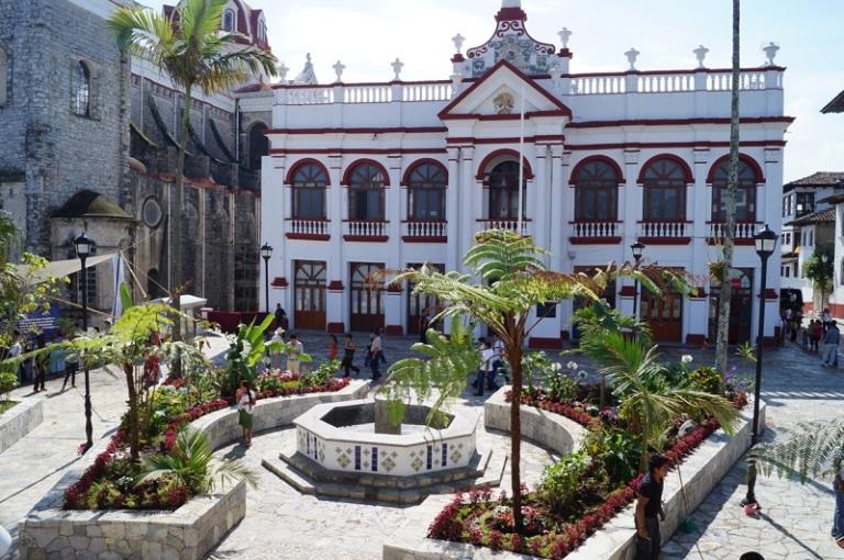 15-cual-es-el-interes-del-palacio-municipal