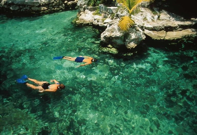 15-gran-arrecife-maya-quintana-roo