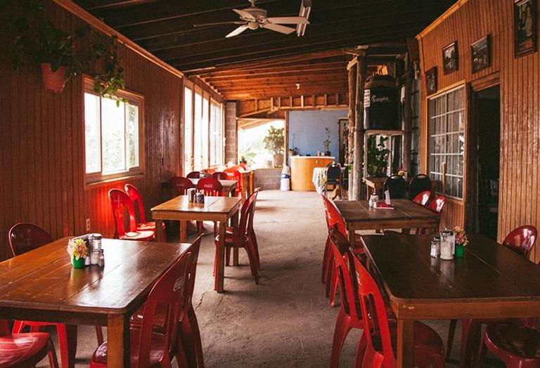 15-restaurantes-valle-de-guadalupe