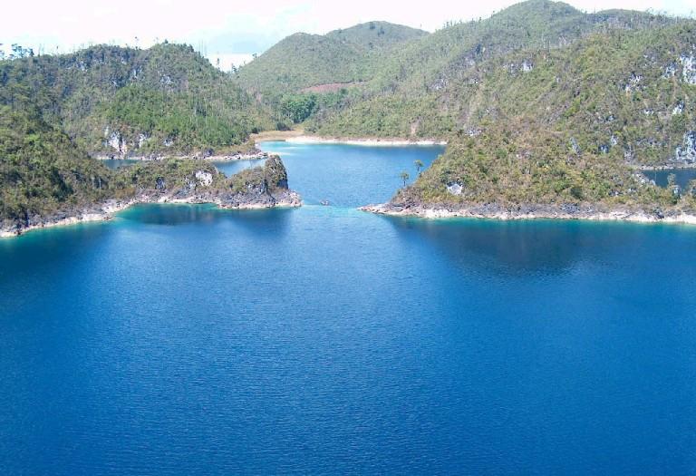 18-lagos-de-montebello-chiapas