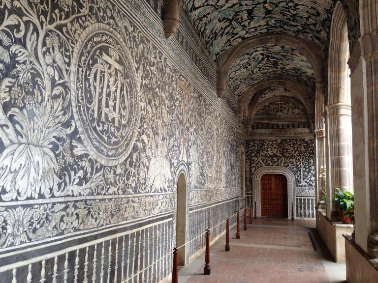 19-que-atracciones-tiene-el-convento-agustino