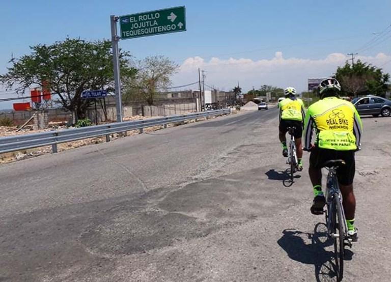 Tequesquitengo, Morelos: guía definitiva - Tips Para Tu Viaje
