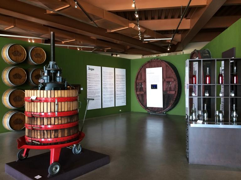 2-museo-de-la-vid-y-el-vino