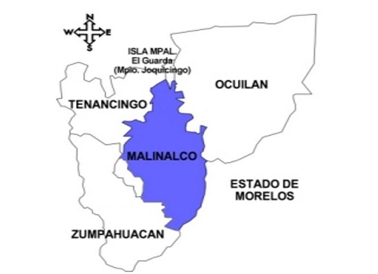 22-cuales-son-los-municipios-cercanos