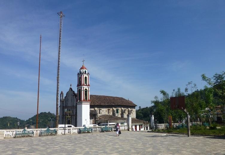 23-que-otros-lugares-recomiendan-visitar-en-cuetzalan-del-progreso