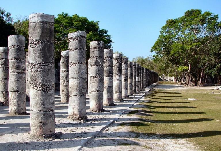 27-que-es-el-grupo-de-las-1-000-columnas