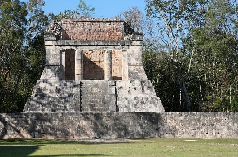 29-por-que-un-templo-recibe-el-nombre-de-hombre-barbudo