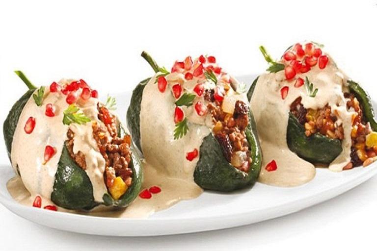 29-y-si-quiero-comer-mexicano