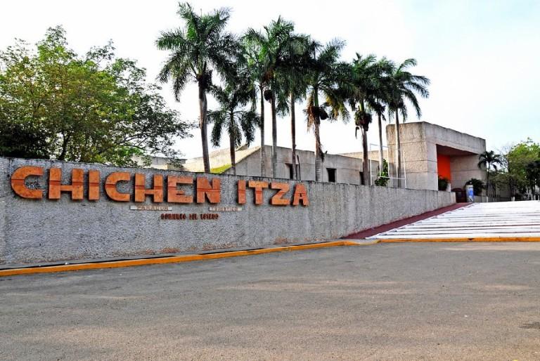 3-que-significa-chichen-itza