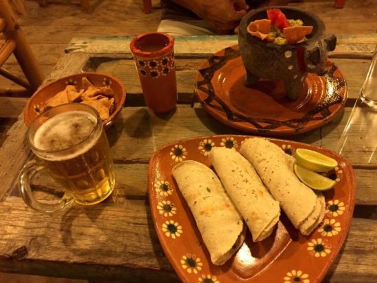 30-donde-comer-en-cuetzalan