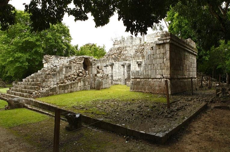 33-cual-es-la-historia-del-templo-de-los-tableros