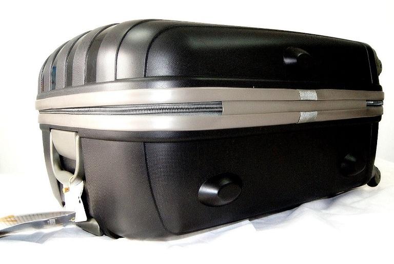 4-luggagex