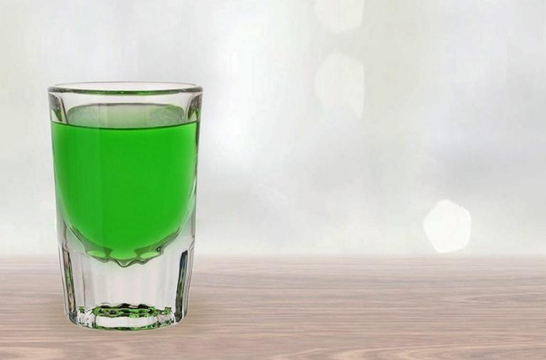 4-prueba-la-yolixpa