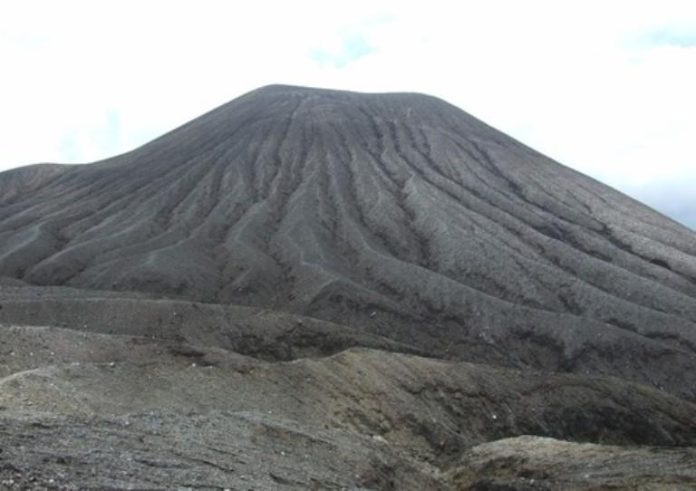 4-volcan-cerro-pelon