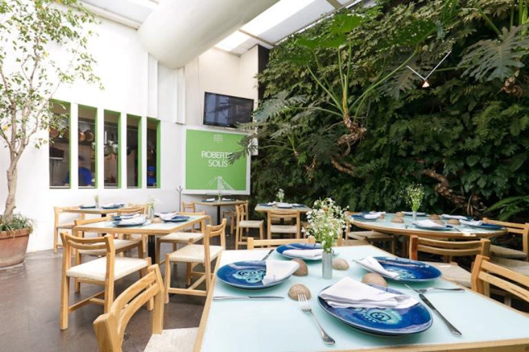 5-restaurante-azul-condesa
