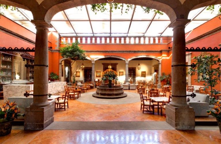 5-restaurante-hacienda-de-los-morales
